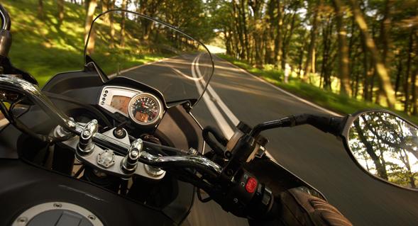 MotorcycleConundrum