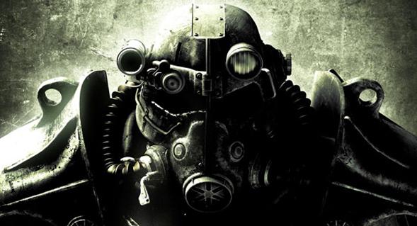 fallout-3