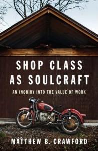 ShopClass_cover